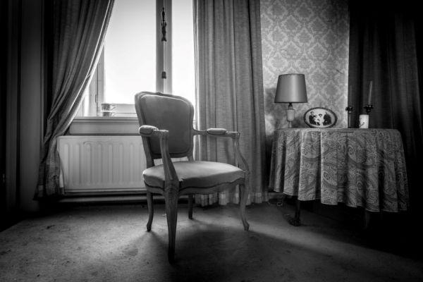 chateau-le-gramophone-1-aangepast15BF0087-D0F9-FCF1-F3F7-9ED22A5071B7.jpg