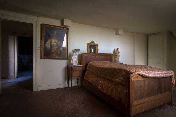 chateau-le-gramophone-2-aangepastF26E6106-2B80-9FF7-94FA-7E80A37818CD.jpg