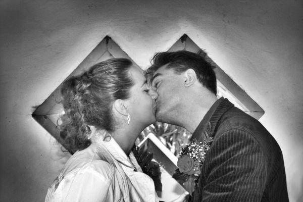 wedding-1BA82D904-1929-18D7-B6A8-052018EFD554.jpg