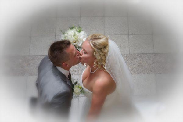 wedding-529A4A35D-E119-0E11-154D-31FAB60F2B8D.jpg