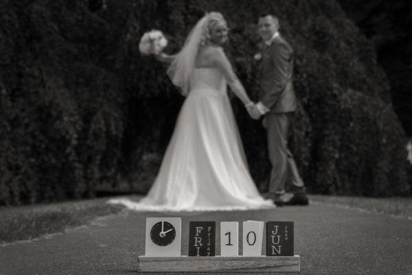 wedding-6169492D5-2BAC-74FC-CFC6-2CD21B8F2672.jpg